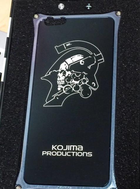 kojima-productions-case-476x640