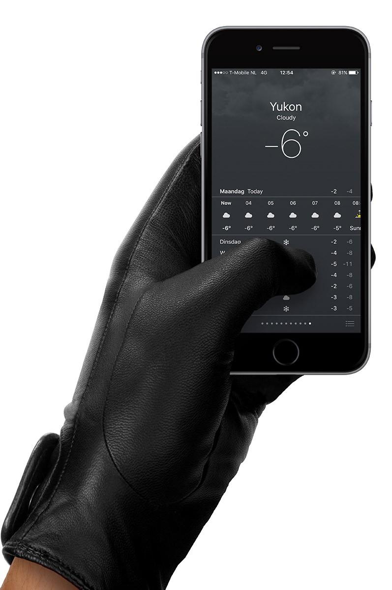 mujjo guanti  Recensione guanti Leather Touchscreen di Mujjo, eleganza e qualità ...