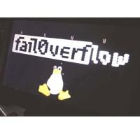 linux su playstation 4 1200