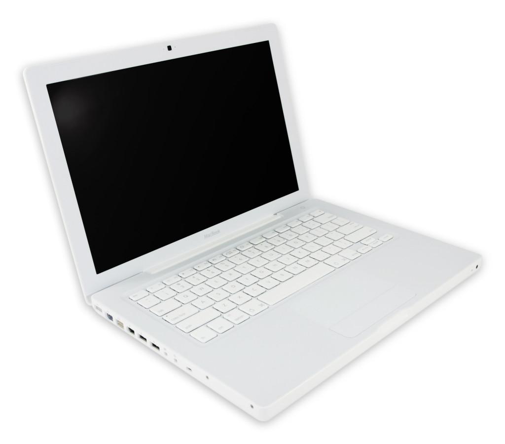obsoleti Apple
