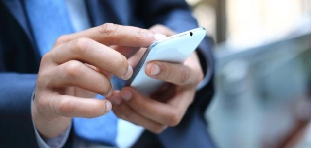 privacy messaggi