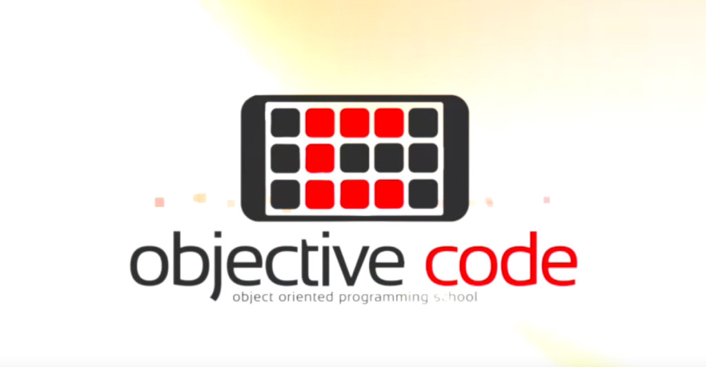 objective code