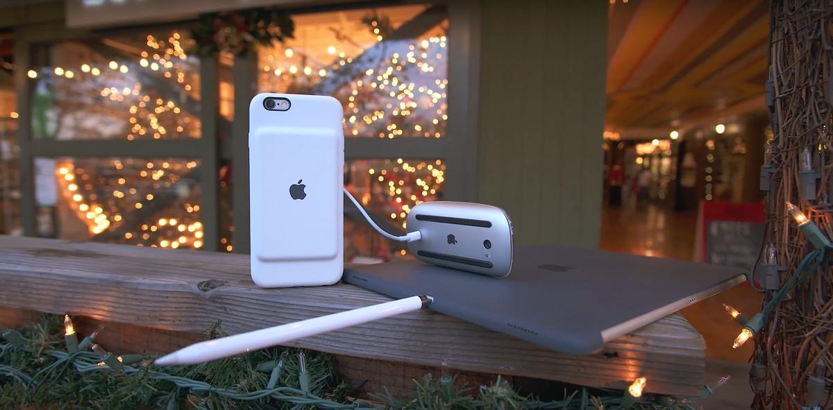peggio del design Apple 2015 1200 1