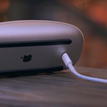 peggio del design Apple 2015 4