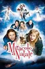 Film Di Natale Per Bambini.I Film Di Natale Per Una Serata In Famiglia Coi Bambini I