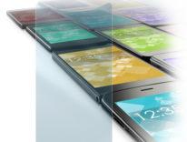 Da Cellularline Second Glass Uni, la pellicola universale per ogni smartphone