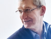 "Tim Cook: «Sia il governo USA a dire ""no"" alle backdoor»"