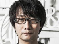 Hideo Kojima lascia Konami, il papà di Metal Gear fonda il suo studio