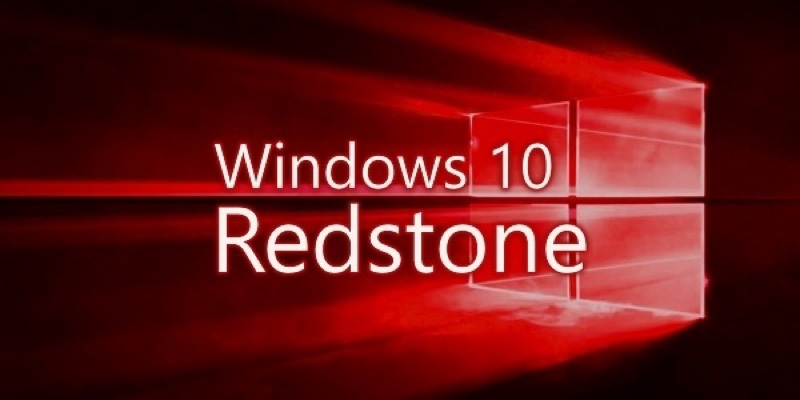 windows 10 redstone 800