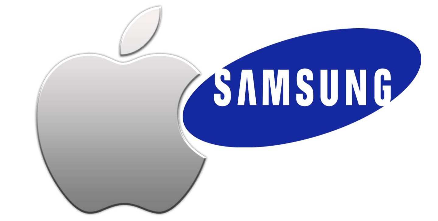 1414866481_apple-samsung2