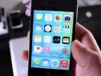 Con iOS 9.2.1 iPhone 4s e iPhone 5 resuscitano