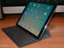 Smart Keyboard Apple: la video recensione