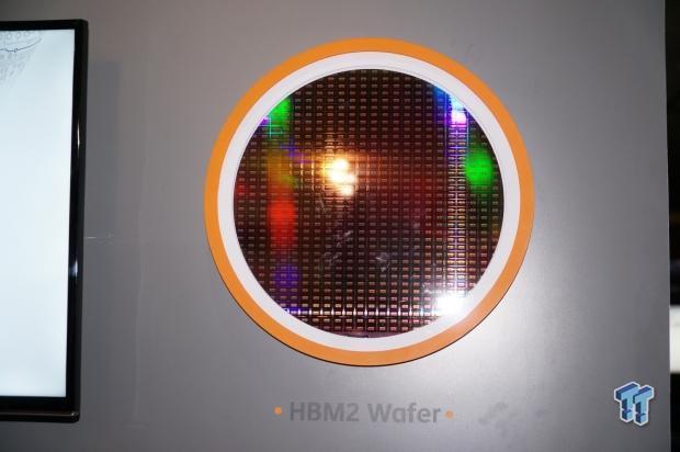 44132_01_sk-hynix-shows-hbm-2-wafer-nvidias-gtc-2015-event