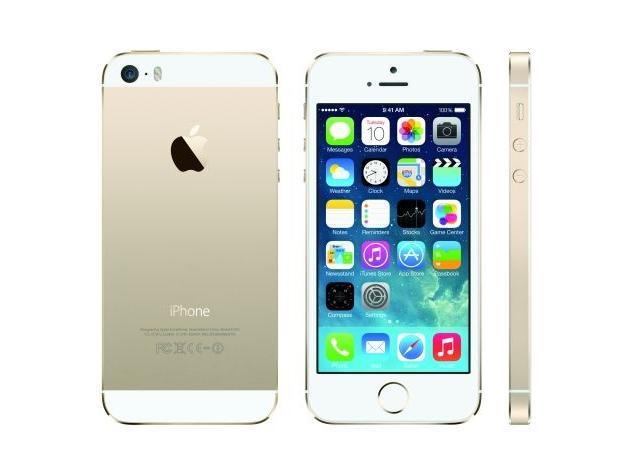In primavera niente iPhone 6c ma arriva l'iPhone 5se