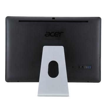 Acer Chromebase 24 3