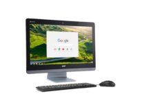 Acer Chromebase 24 icon 1200