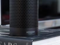 La polizia vuole accedere ad Amazon Echo per un caso di omicidio