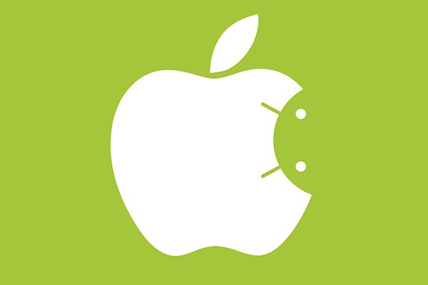 passa ad Android