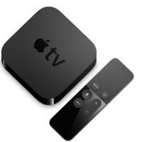 Apple-TV-4-Thumb