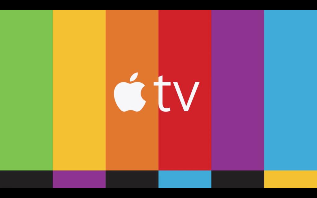 il futuro della televisione sono le app