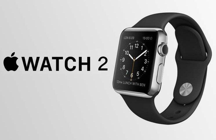 Apple-Watch-2-