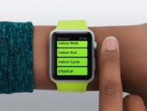 Apple Watch e Apple TV, Q1 positivo: vendite aumentate del 43%