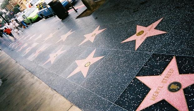 Apple va a Hollywood 620