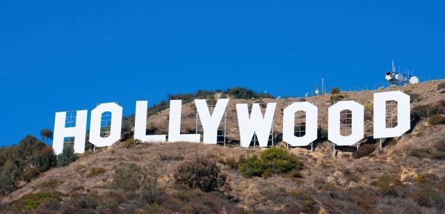 Apple va a Hollywood 640