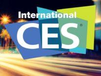 CES 2016, una pagina speciale per tutte le novità da Macitynet