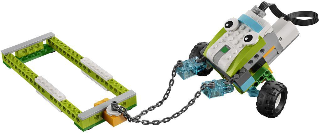 CES 2016 Lego wedo 02
