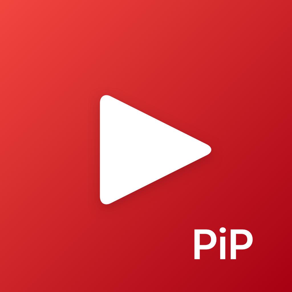 CornerTube