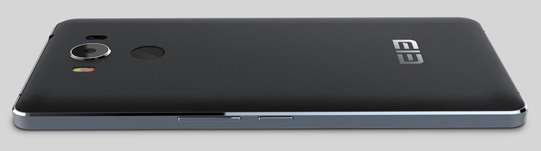Elephone P9000 1