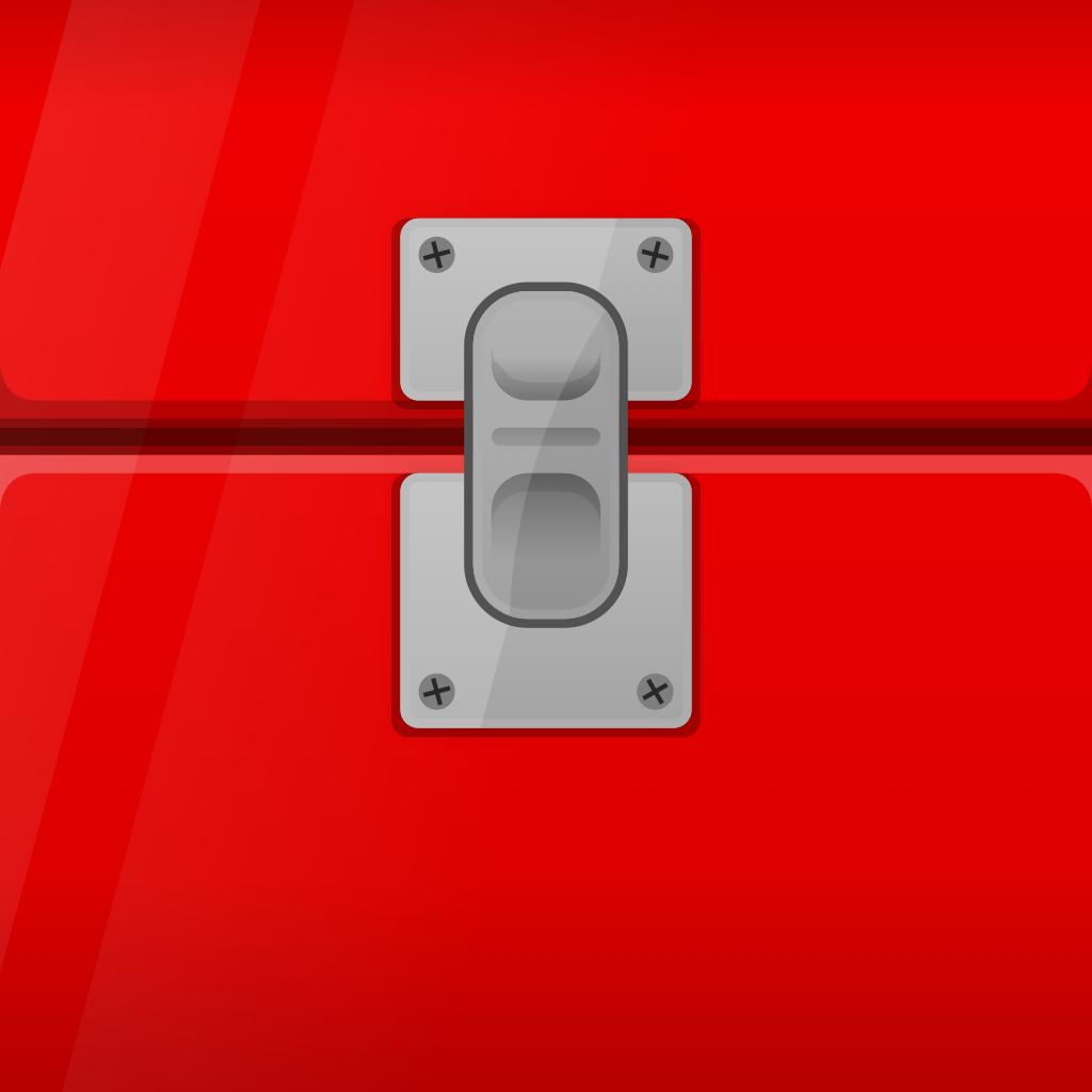 Recensione Ergo Web Tools, trasforma iPad in console per