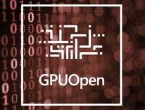 GPUOpen: per vincere nella grafica, AMD svela i gioielli di famiglia