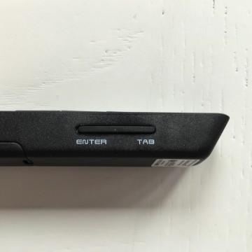 inateck wp1003 wireless presenter