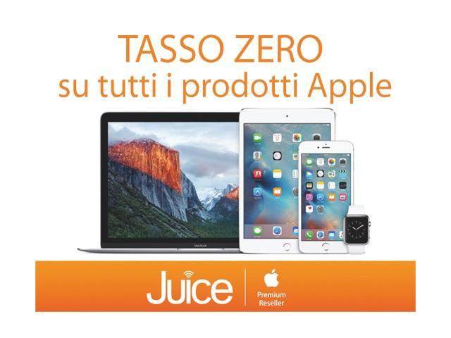 Juice Tasso Zero totale 640 ok 3