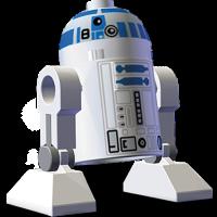 LEGO Star Wars Saga per Mac