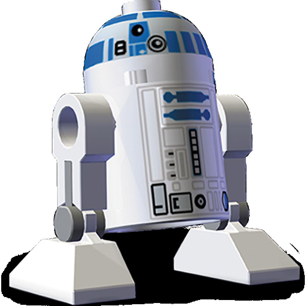 LEGO Star Wars Saga per Mac in offerta a metà prezzo: 9,99