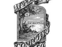 Storia dei Logo, ripensarci è bene: dal Newton di Apple al salmone di Nokia