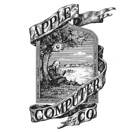 primo logo Apple