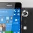 Lumia 950 640