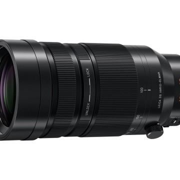 Lumix G Leica DG Vario-Elmar 100-400mm-2