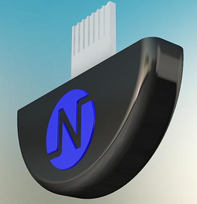 NutriRay3D