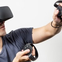Oculus Touch Motion 1