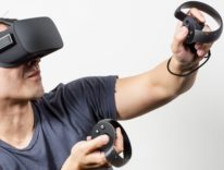 "Futuro social VR: Facebook assume Rachel Franklin, la ""mamma"" di The Sim"