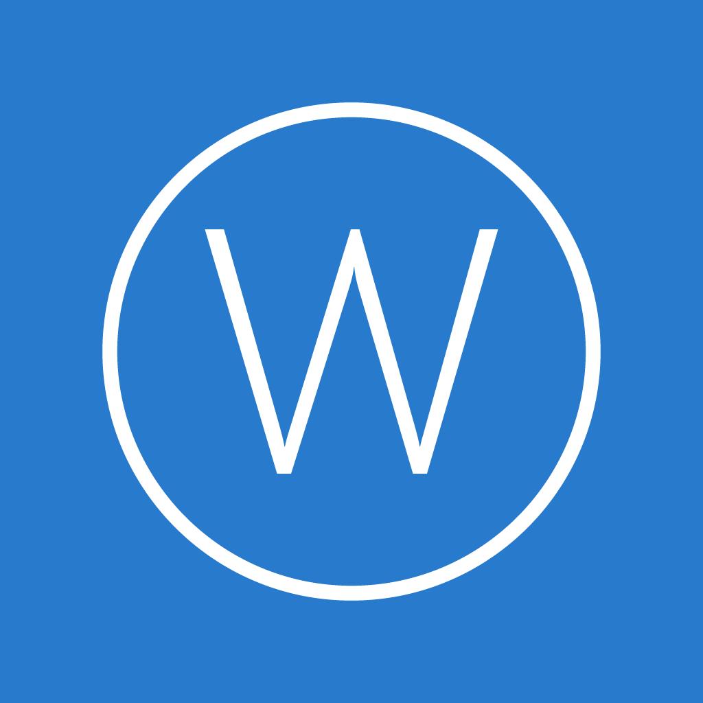 app gratuita iphone