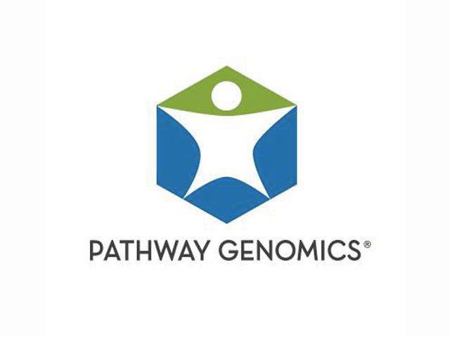 Pathway Genomics