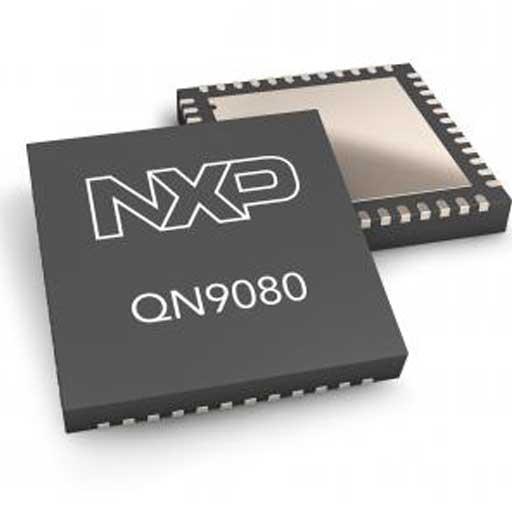QN9080