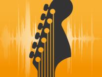 Riff Maestro, l'insegnante di musica per iOS con l'orecchio assoluto