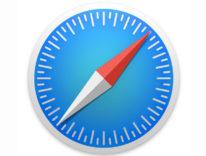 Safari, in arrivo un fix per la mancata apertura di link in Twitter